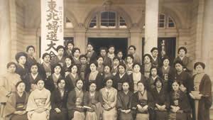 jinbutsu20150523-3