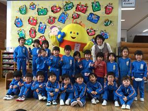 20170222ohanashitai-tegatayama-9