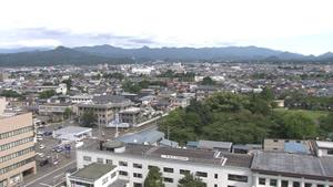 jinbutsu20170930-2