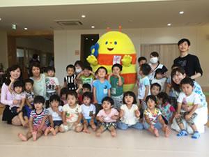 ohanashi20170913misono-10