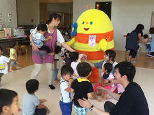 ohanashi20170913misono-7