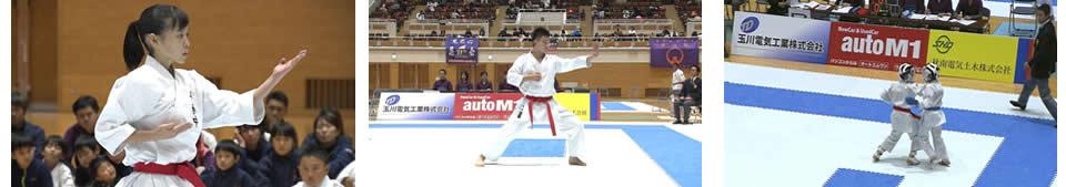 karate2017-p2