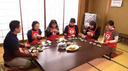 midori20171216-12