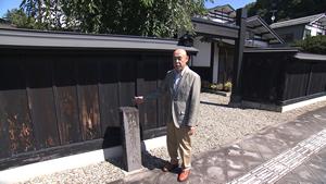 jinbutsu20180929-2