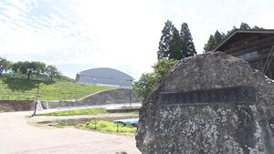 jinbutsu20180929-8