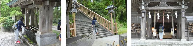 akitatabi-photo-oga3