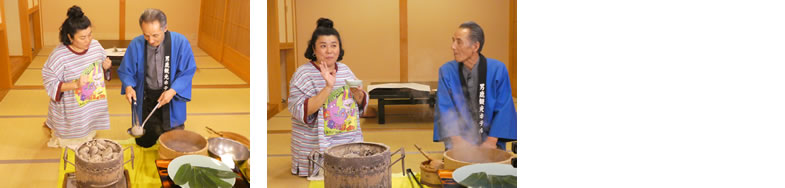 akitatabi-photo-oga8