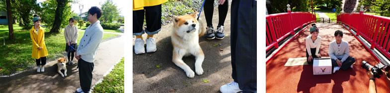 akitatabi-photo-oodate2