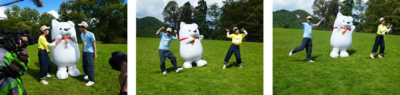 akitatabi-photo-oodate4