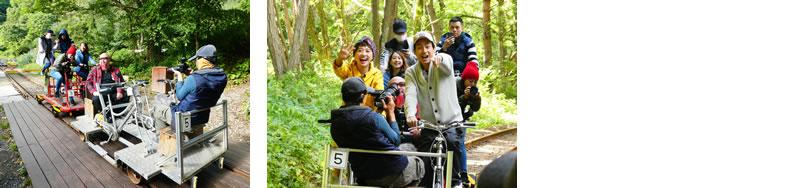 akitatabi-photo-oodate5