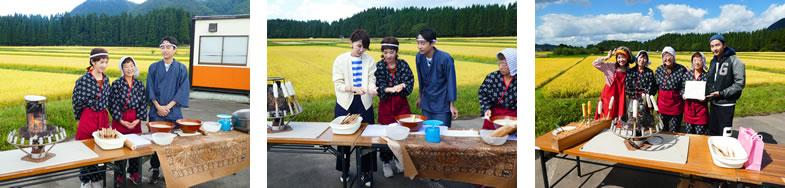akitatabi-photo-oodate9