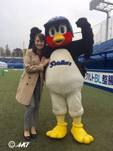 ichirinsaitemo20181127-2