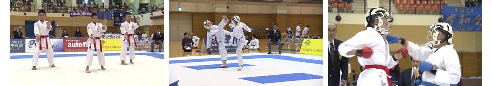 karate2018-p2