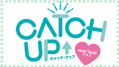 topinfo-catchup